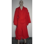 Costume cosplay Inuyasha