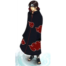 Costume cosplay Itachi