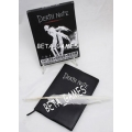 Quaderno Death Note